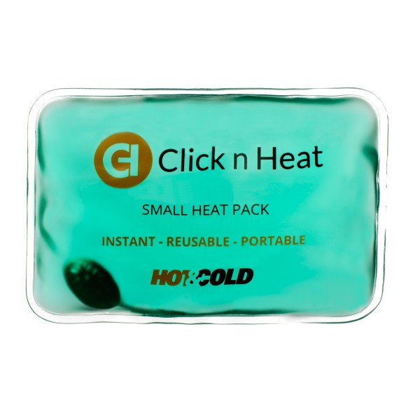 Pocket Heat Pack